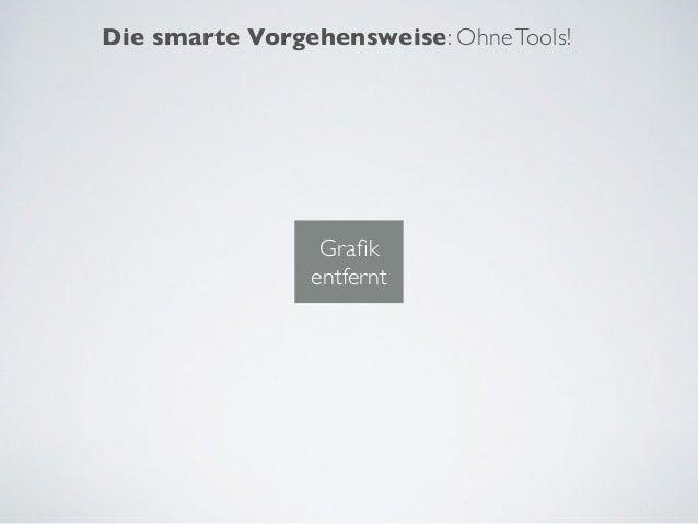 Niedlich 83 Erstaunliche Online Netzwerk Diagramm Tool Bild Ideen ...
