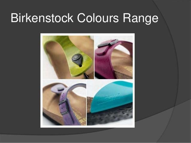 1b16dbc1c220 Munich Soft Footbed Birkenstock Insole For Pronation