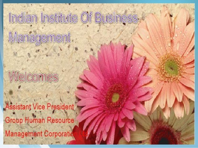 ITRODUCTION TYPE        PrivateINDUSTRY     ConglomerateFOUNDED      1857FOUNDER      Ghanshyam Das BirlaHEADQUATER   Mumb...