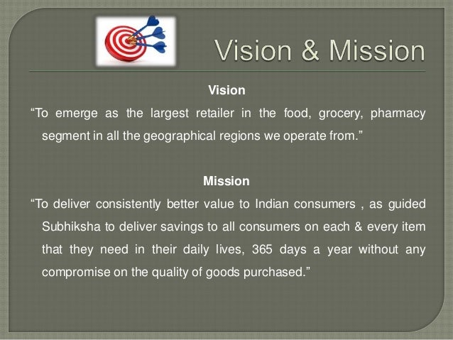 subhiksha pharma case study The shubhikhsa case study outlines the ups and downs faced by the largest retailer in india due to economic slowdown and poor strategies by management.