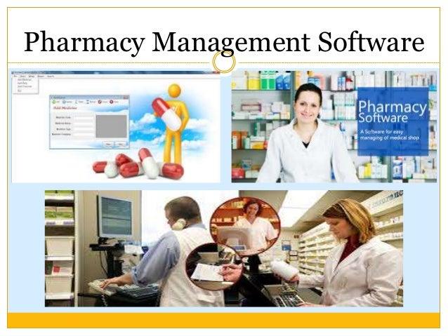 Birlamedisoft for Hospital Information System