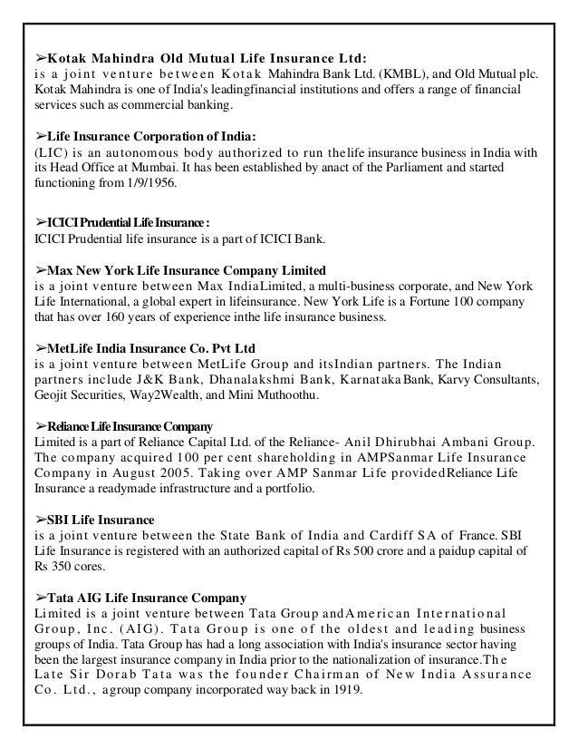birla sun life insurance company wikipedia