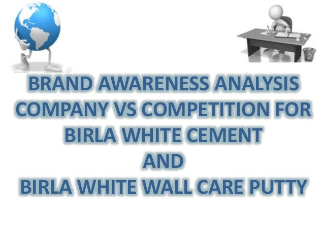 Birla White Cement : Birla white aditya group