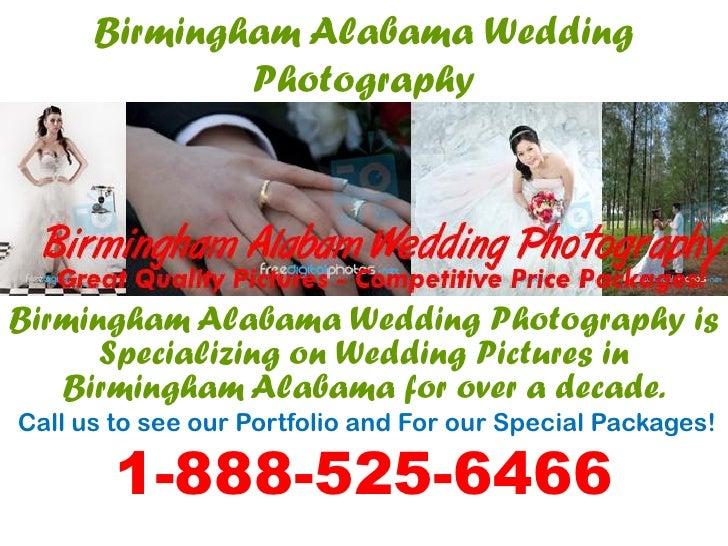 Birmingham Alabama Wedding              PhotographyBirmingham Alabama Wedding Photography is      Specializing on Wedding ...