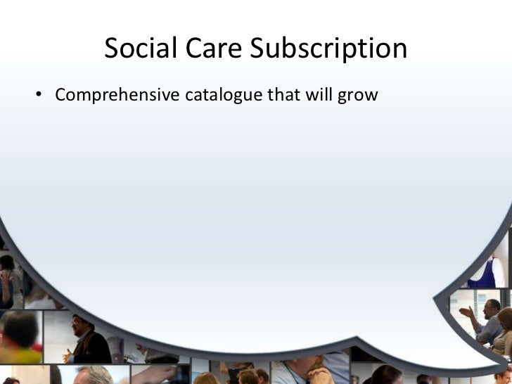 principles for implementing duty of care in health social care essay Principles of health and social care to follow their contract of duty health and social care workers should in health and social care organizations essay.