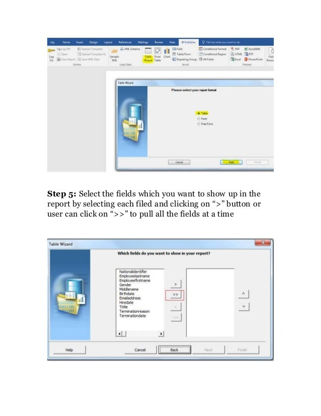 bi publisher data template example - how to create oracle fusion bi publisher report using rtf