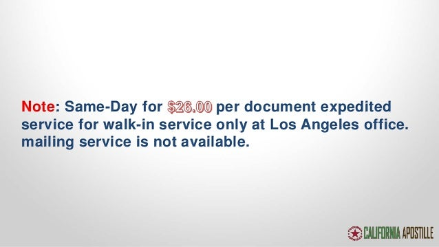 Your guide to get your birth certificate apostilled in california read the full article guide here yadclub Choice Image