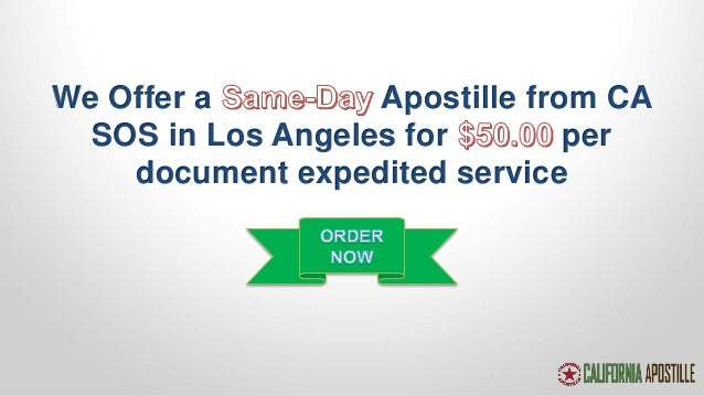 Your guide to get your birth certificate apostilled in california 24 yelopaper Images
