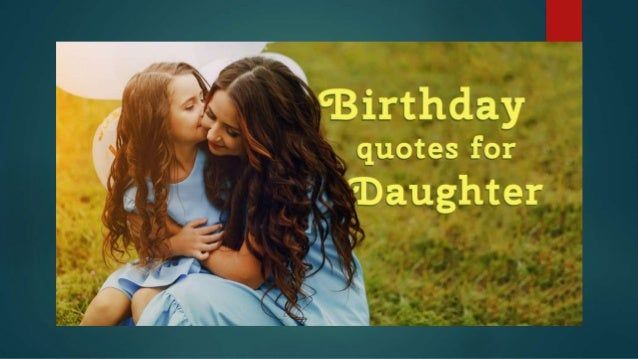 Astounding Birthday Quotes For Daughter Personalised Birthday Cards Paralily Jamesorg