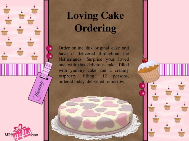 Best Birthday Cake Ideas By 1800 Gifts 2