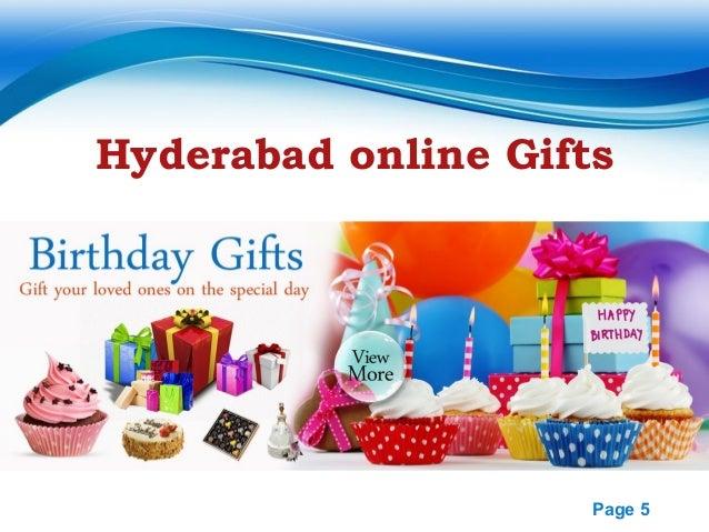 Free Powerpoint Templates Page 5 Hyderabad Online Gifts