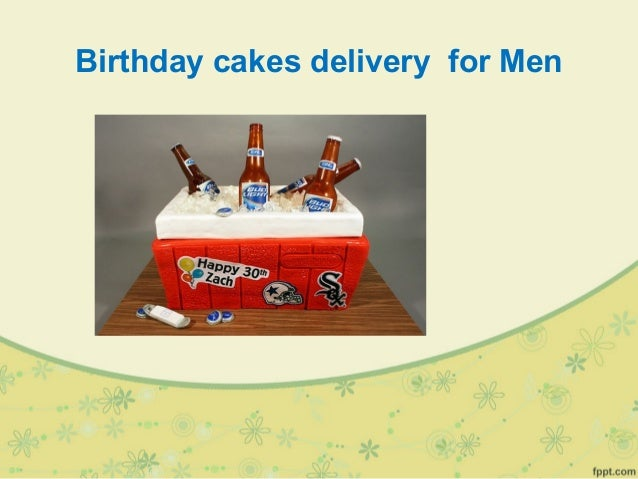 Birthday Cake Online Delivery Hyderabad 2
