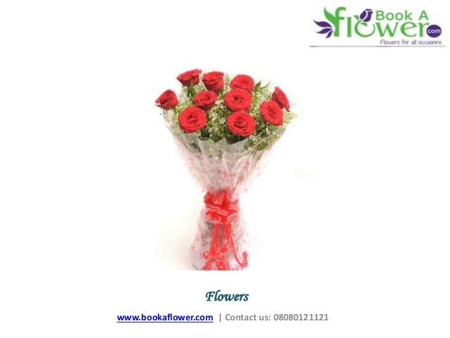 Send Flowers And Cake Online To Usa From India