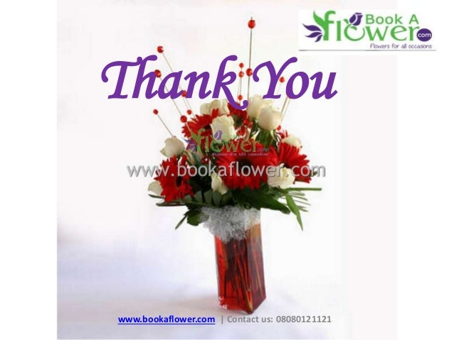 how to send flowers to usa from uk