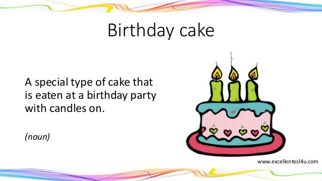 Birthday flashcards – Happy Birthday Wishes Flash Cards