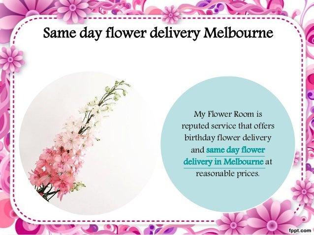 Calculate date of birth online in Melbourne