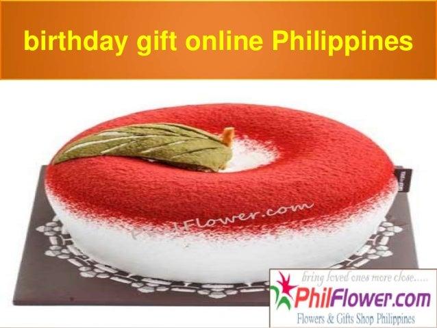 Birthday Gift Online Philippines 1 638cb1509360466