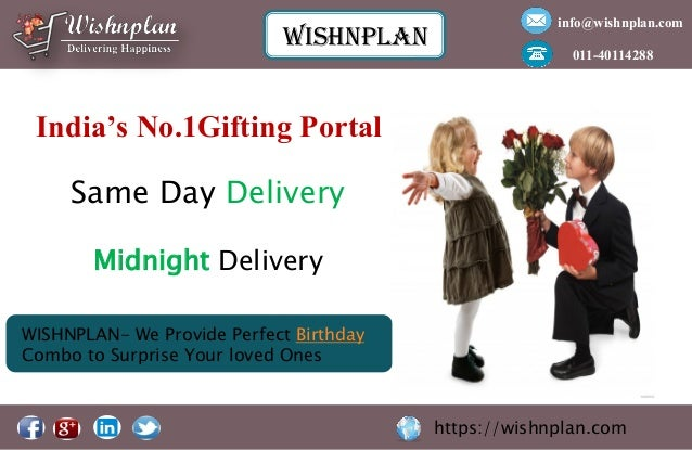 Outstanding Birthday Cake Online Same Day Cake And Flower Delivery Birthday Flo Funny Birthday Cards Online Hendilapandamsfinfo