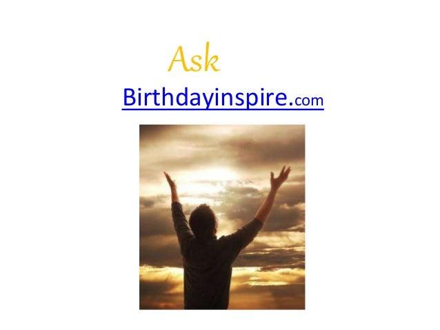 Ask Birthdayinspire 5 BirthdayInspire Presents Top 7 Birthday Gifts For Girlfriend