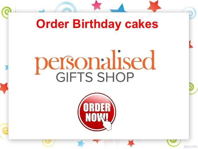 Buy Birthday Gifts Hyderabad From Cakeplusgift Hyderbada 7