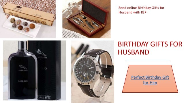 Birthday Gifts Online Send Birthday Gifts With Igp