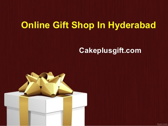 Send Midnight Gifts Hyderabad Birthday Online Delivery In