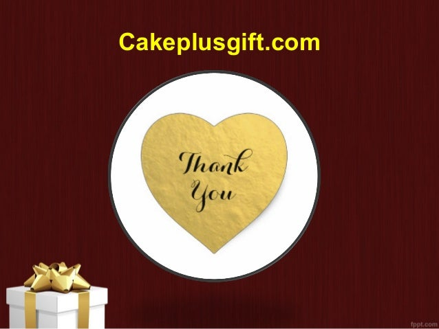 Send Midnight Gifts Hyderabad Birthday Online