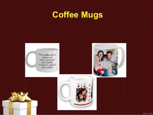Send Midnight Gifts Hyderabad Birthday Gifts Online