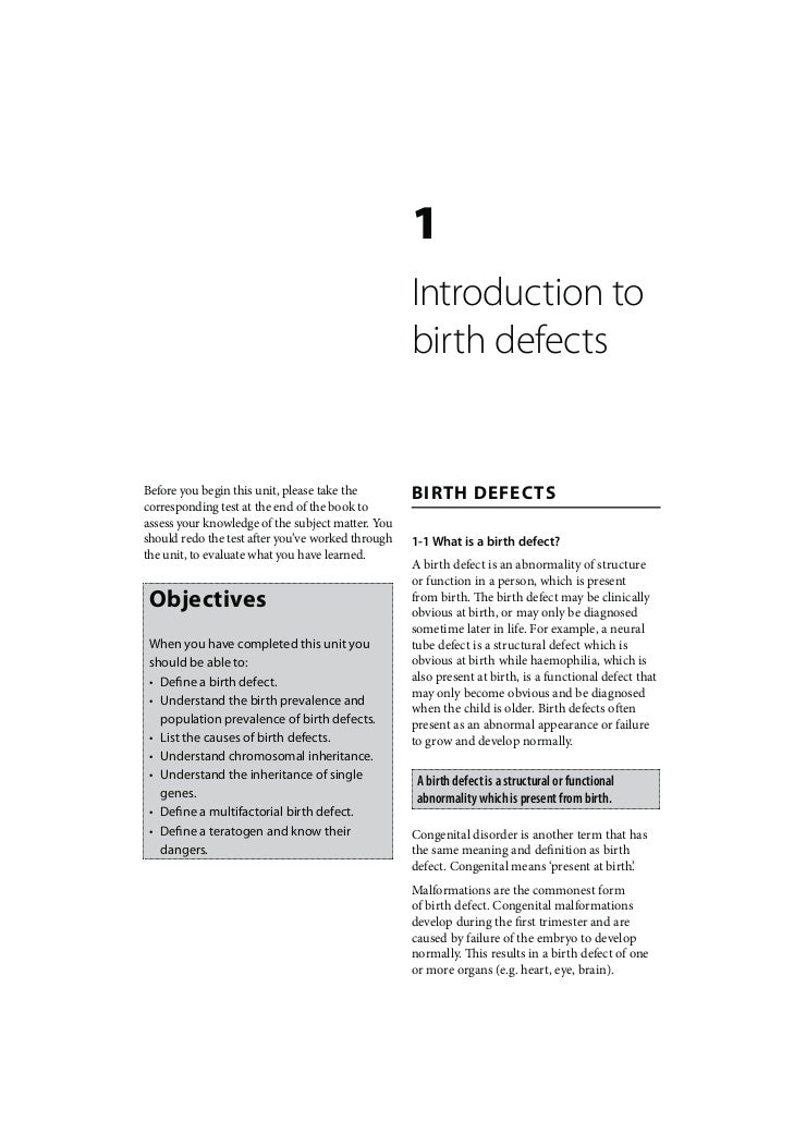 1                                                   Introduction to                                                   birt...
