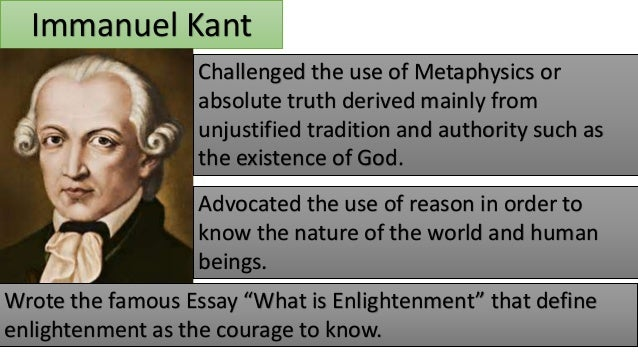 proof for the existence of god philosophy essay Other articles where existence of god is discussed:proofs of the existence of god, all of which are based on neoplatonic thought philosophy of religion.