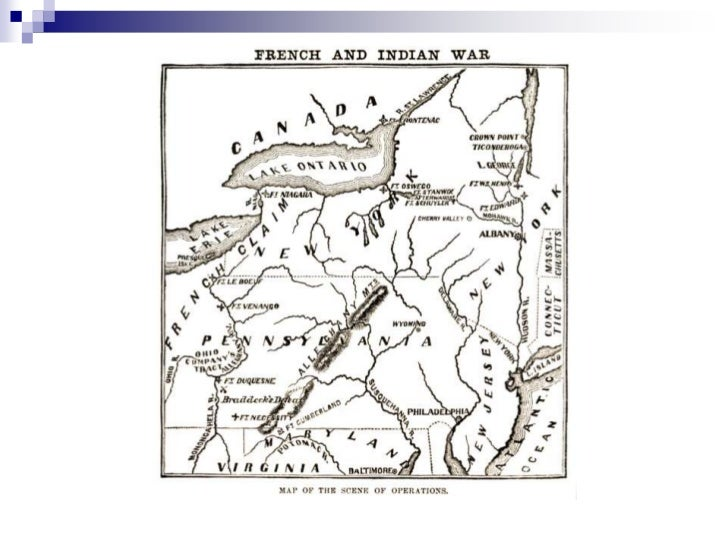 the reasons why the american civil war referred to as the indian wars See also indian wars time table - - - books you may like include: ---- empire of the summer moon: quanah parker and the rise and fall of the comanches, the most powerful indian tribe in american history by sc gwynne.
