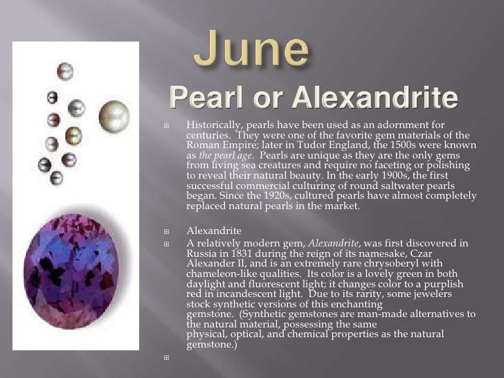 Related Keywords & Suggestions for june birthstone meaning
