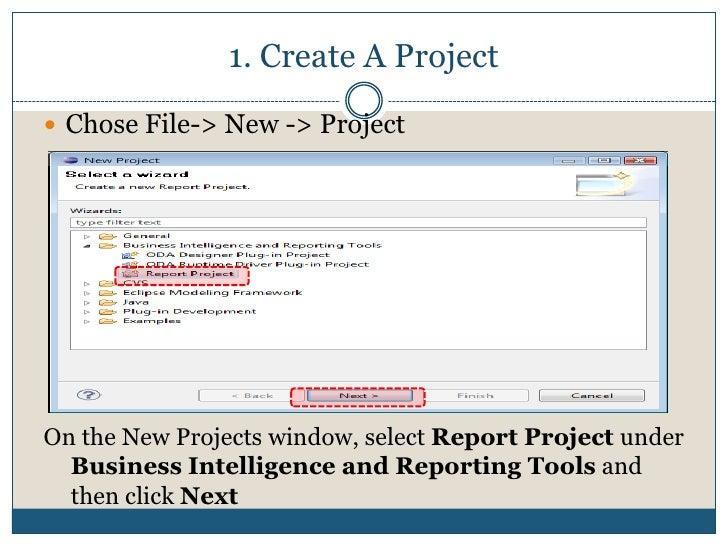 Report Design Perspective<br />Report Design Perspective<br />Report Editor<br />Palette/ Data Explore / Library Explore<b...
