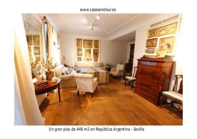Bis 2016 03 especial 15 pisos con encanto 2 - Pisos con encanto madrid ...