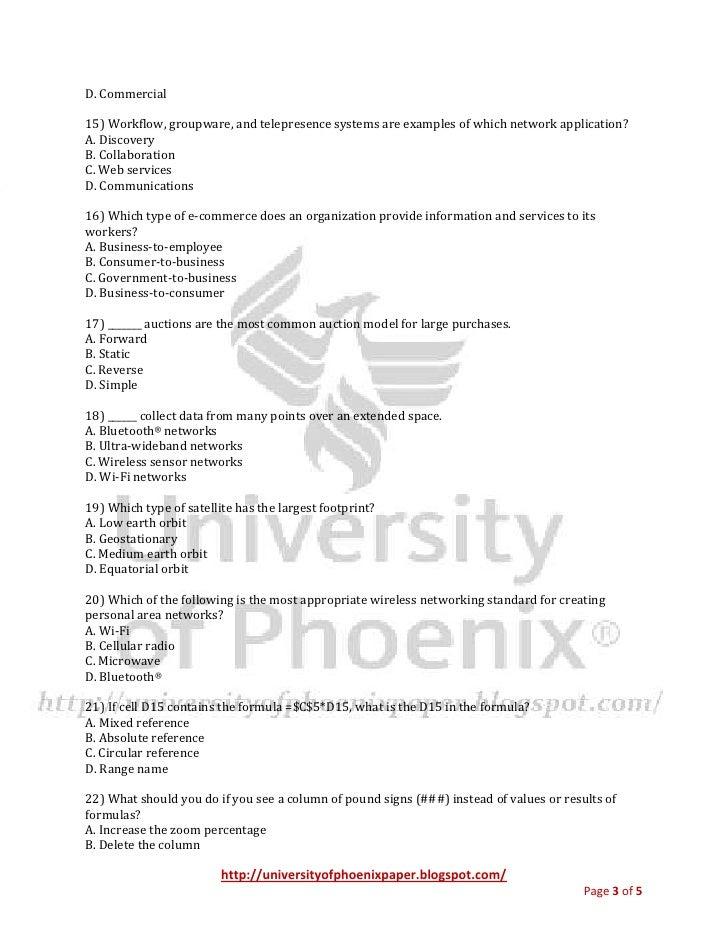bis 220 final exam university of phoenix final exams study guide 1 rh slideshare net Biology Final Exam Study Guide Final Exam Study Guide Template