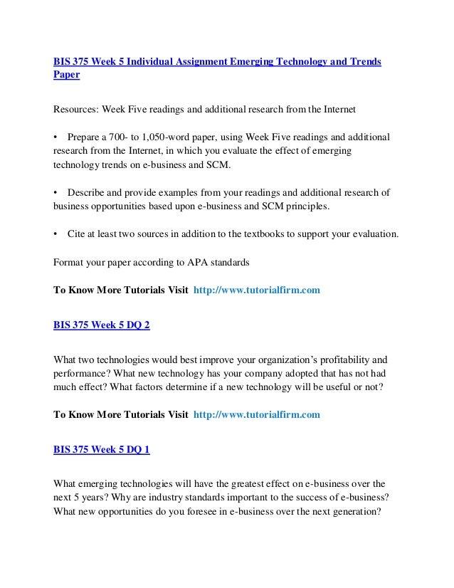 BEC商务英语系列丛书·新国际商务英语听说_百度百科