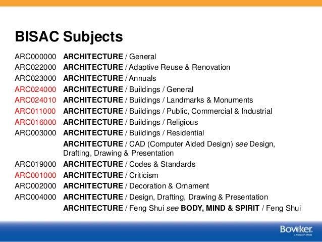 architecture keywords list. significant groupings 12 14 bisac subjects arc000000 architecture architecture keywords list