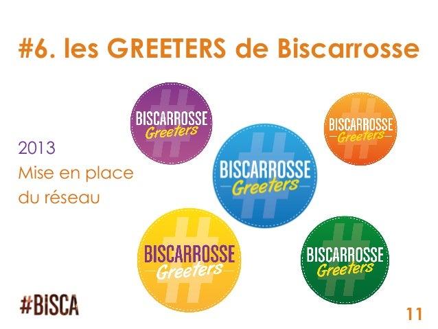 Biscarrosse et ses habitants david rodriguez office de tourisme d - Office du tourisme biscarrosse ...