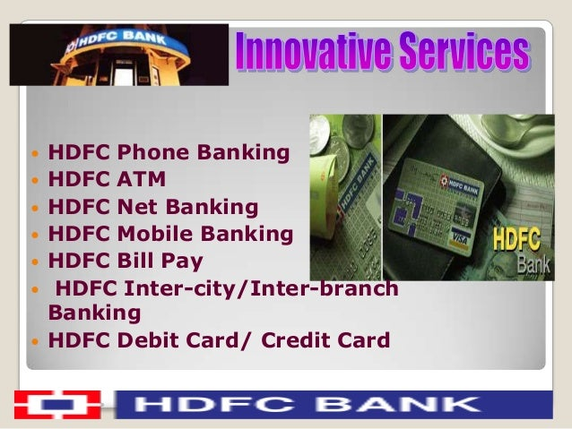 a brief history of hdfc banknagarjuna 13 638