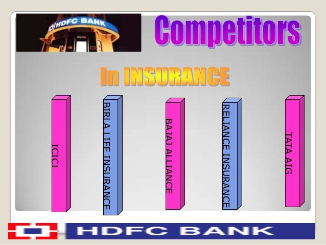 Hdfc forex rates history