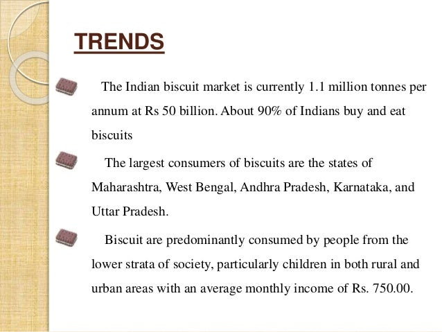 parle g biscut manufacturing process Makers of the world's largest selling biscuit, parle-g additionally, parle products also has 10 manufacturing units and 75 manufacturing units on contract.