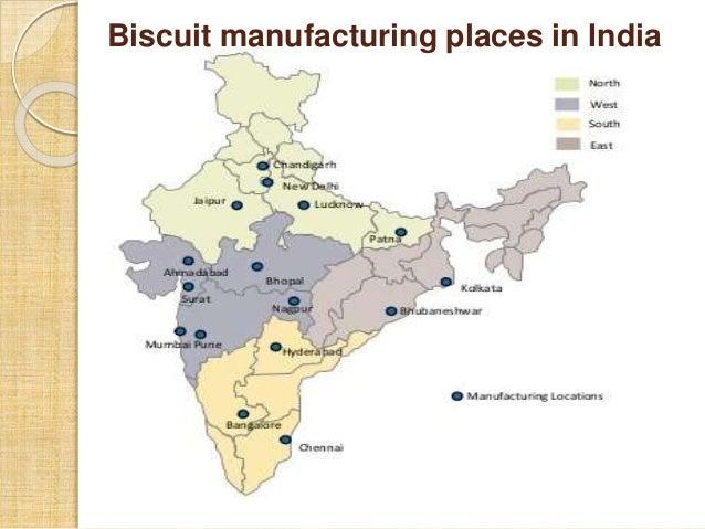 industri biskuit Sejauh ini, datuh keh mengungkapkan, industri produksi biskuit malaysia saat ini tengah mengalami waktu sulit setelah harga sejumlah bahan baku naik.