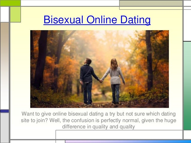 single asian dating sites