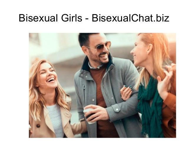 Girls on top threesome