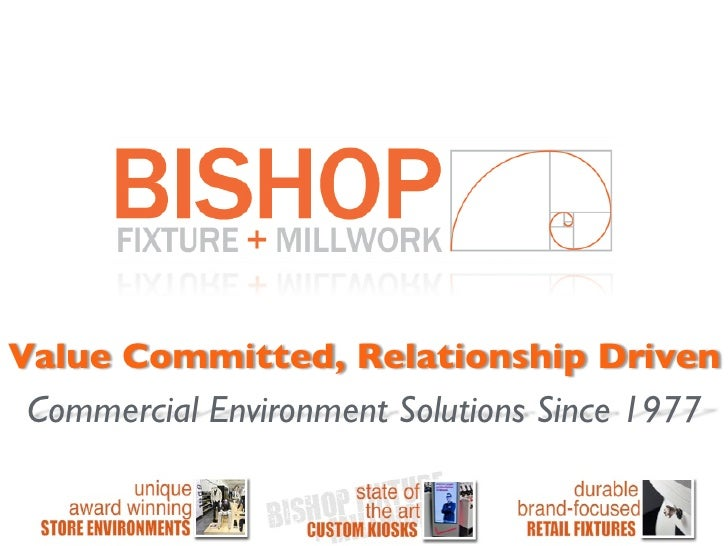 Value Committed, Relationship Driven Commercial Environment Solutions Since 1977