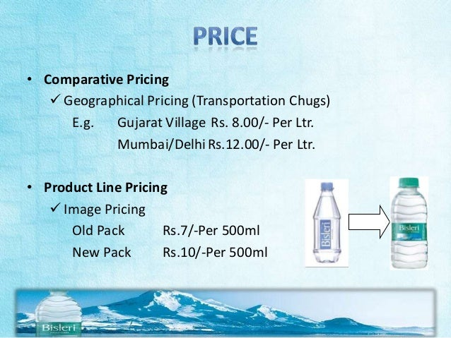 PURE & HYGIENIC DRINKING WATER DELIVERED TO YOUR DOORSTEP