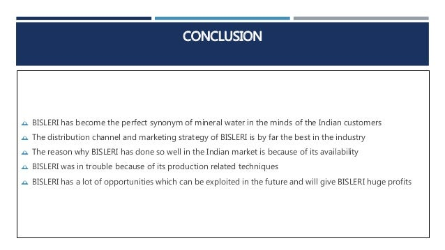swot analysis aquaguard Eureka forbes b u s i n e s s i n d i a u june 14, 2009 corporate reports •over 71 million litres of aquaguard water are consumed daily across the country • the model also being the only water purifier to be endorsed by the indian medical association - eureka forbes introduction.