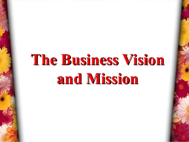 godrej industry mission and vision Our vision: be the first choice, worldwide our mission:  see who you know at godrej storage solutions, leverage your professional network, and get hired.