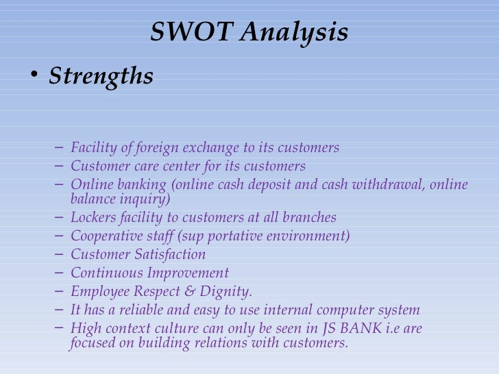 js bank Swift, iban, bic code for js bank limited in usd currency wire transfers to pakistan.