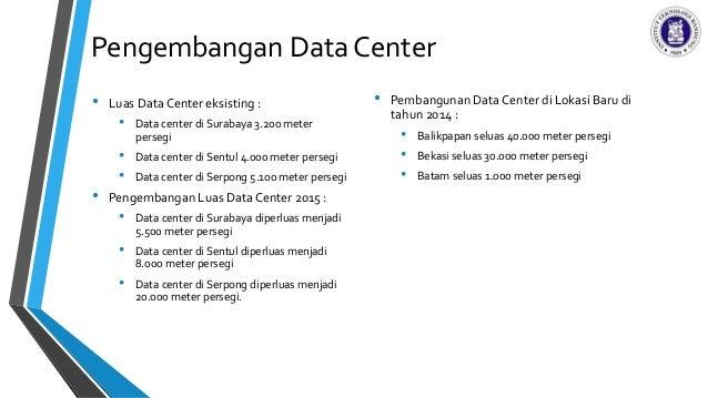 bisnis colocation services dan data center 2014 indonesia dan asia. Black Bedroom Furniture Sets. Home Design Ideas